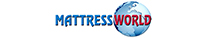 Mattress World II Inc. Logo